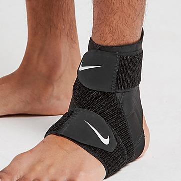 Nike SB Protection de cheville Pro
