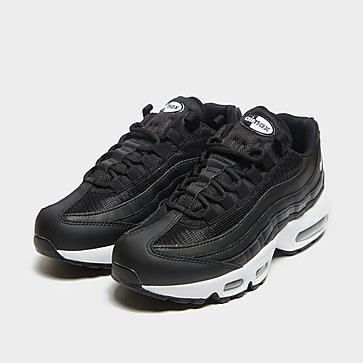 Nike Chaussure Nike Air Max 95 Essential pour Femme