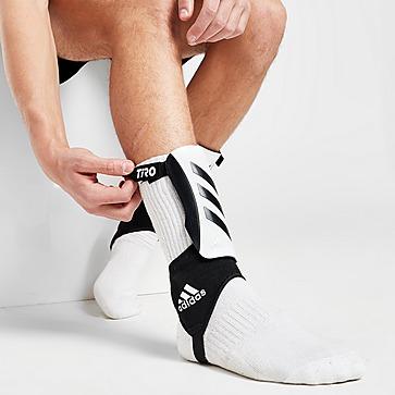 adidas Protège-tibias Tiro Match Homme