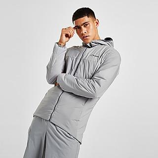 Berghaus Tangra Insulated Jacket