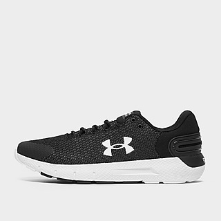 Under Armour Charged Rogue 2.5 Homme