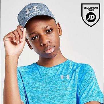 Under Armour T-shirt Tech 2.0 Junior