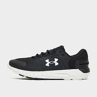 Under Armour Chaussures de course Charged Rogue2.5