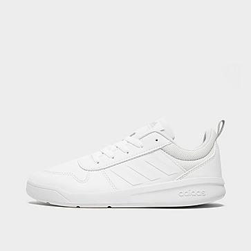 adidas Chaussure Tensaur