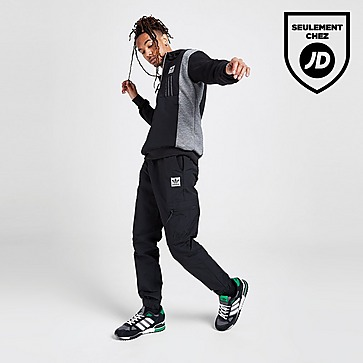 adidas Originals Pantalon Cargo ID96 Homme
