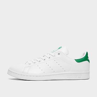 adidas Originals Baskets Stan Smith Homme
