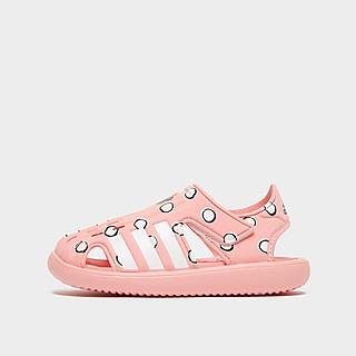 adidas Sandale Water