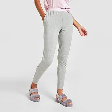 Calvin Klein Underwear Pantalon de Survêtement CK One Femme