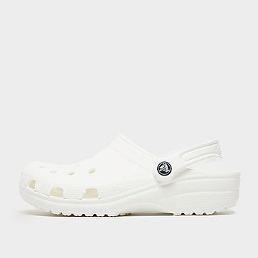 Crocs Sandales Classic Femme