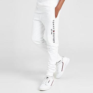 Tommy Hilfiger Pantalon de Jogging Essential Enfant