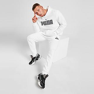 Puma Pantalon de survêtement Core Homme
