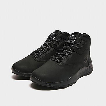 Timberland Solarwave Mid Boot