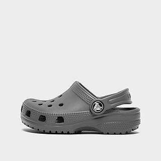 Crocs Sandales Classique Enfant