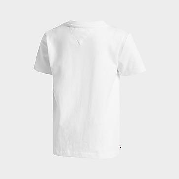 Tommy Hilfiger T-Shirt Essentiel Bébé
