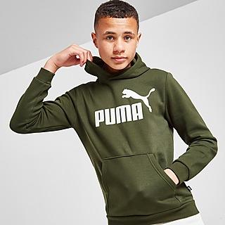 Vêtements Puma Junior (8-15 ans)   JD Sports