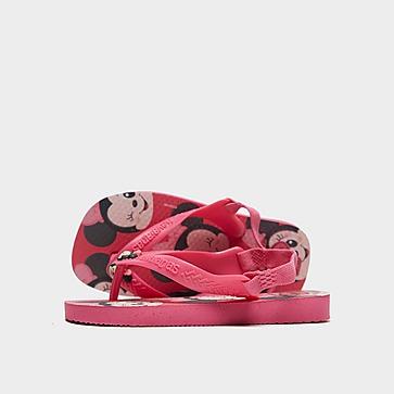 Havaianas Sandales Disney Bébé