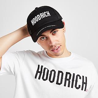 Hoodrich Casquette Core Tech