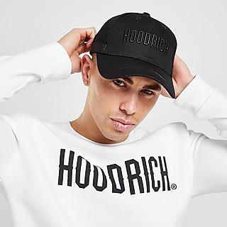 Hoodrich Casquette OG Flex