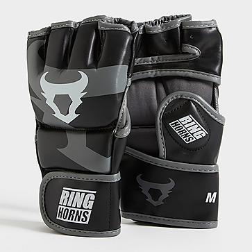 Venum Gants Ringhorns MMA Charger