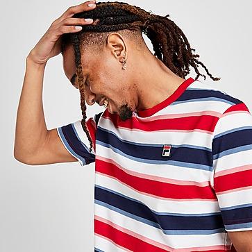 Fila T-Shirt Pietersite Homme