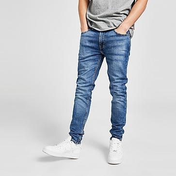 Levis Jean Skinny 519 Skinny Homme