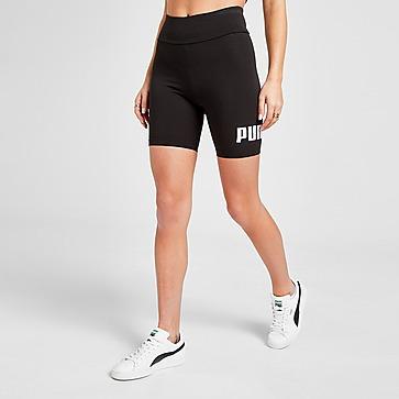 Puma Short Cycliste Core Femme