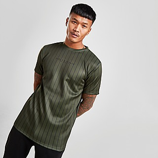 Supply & Demand T-Shirt Infinity Homme
