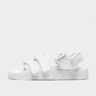 adidas Originals Claquettes Adilette  4.0 Femme