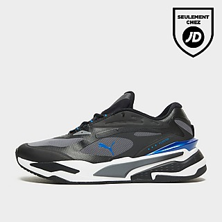 Puma RS-Fast Tech Homme