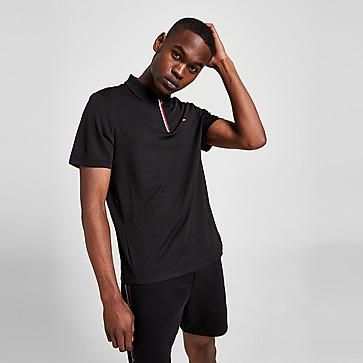 Tommy Hilfiger Polo Premium Homme