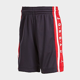 Jordan Short de Basketball Enfant