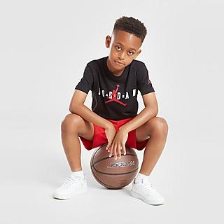 Jordan T-Shirt Brand 5 Enfant