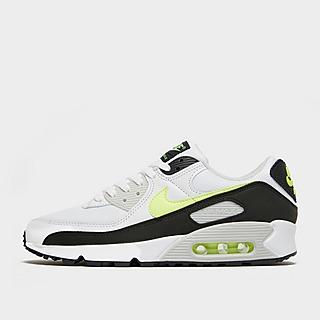 Soldes   Nike Air Max 90