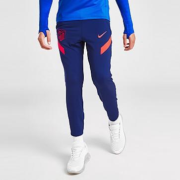 Nike Pantalon de Survêtement Atletico Madrid Junior