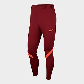 Nike Pantalon de Survêtement FC Liverpool Homme