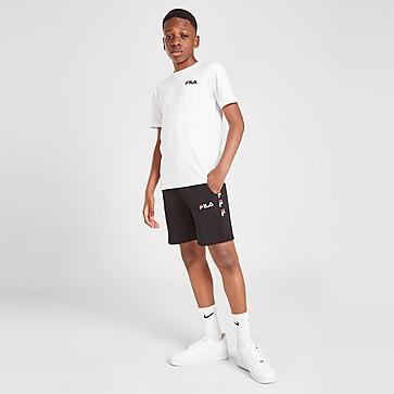 Fila T-Shirt Parker Core Junior