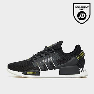 adidas Originals Baskets NMD_R1 V2 Homme