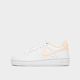 Nike Air Force 1 Enfant | Chaussures Enfant | JD Sports