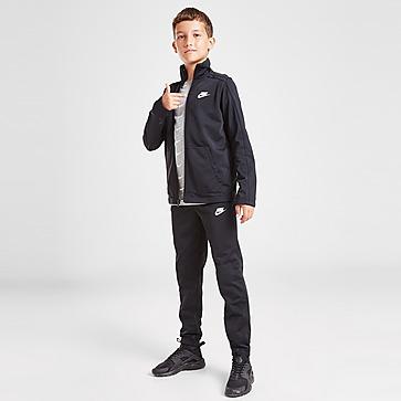Nike Survêtement Futura Poly Junior