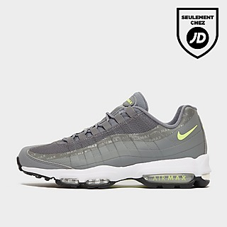 Homme - Nike Air Max 95 | JD Sports