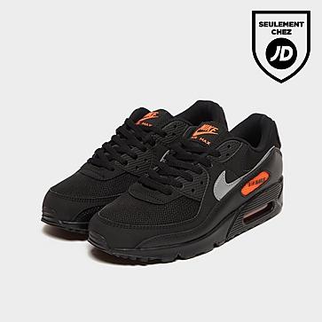 Nike Chaussure Nike Air Max 90 pour Homme