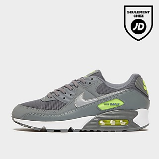 Chaussures Homme - Nike Air Max | JD Sports