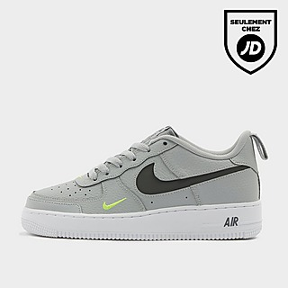 Nike Chaussure Nike Air Force 1 Low pour Enfant plus âgé