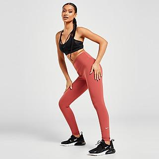 Nike Collants Training One 2.0 Femme