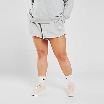 Nike Short Nike Sportswear pour Femme (grande taille)