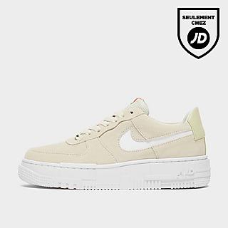 Nike Air Force 1 Pixel Femme