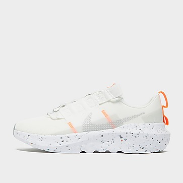 Nike Baskets Crater Impact Femme