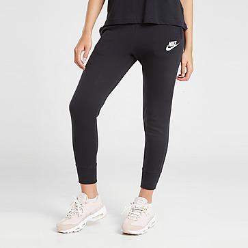 Nike Pantalon de Survêtement Club French Terry Fille Junior