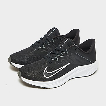 Nike Chaussure de running sur route Nike Quest3 pour Femme