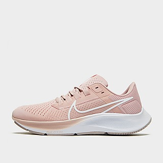Nike Baskets Air Zoom Pegasus 38 Femme